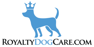 Royalty Dog Care