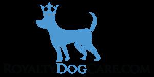 Royalty Dog Care